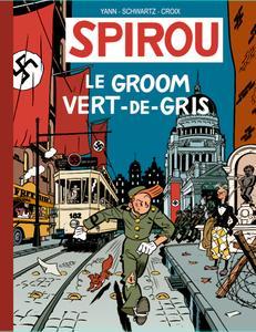 spirou_et_fantasio_le_groom_vert-de-gris