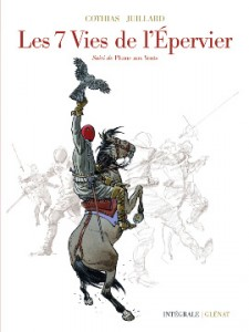 7-vies-epervier