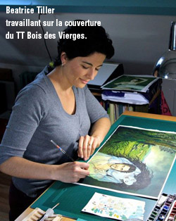 Bois_des_vierges_beatrice
