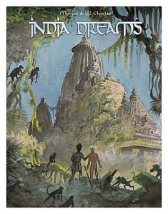 tt India-Dreams-6