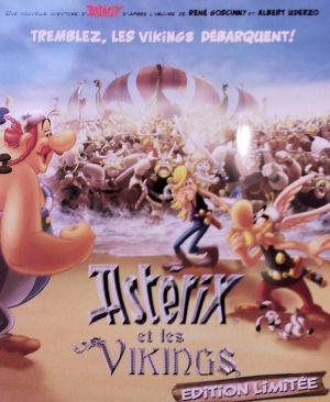 asterix_vikings_dvd