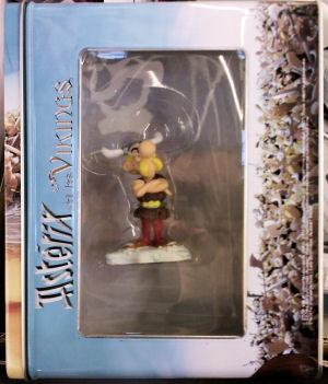 asterix_vikings_dvd2