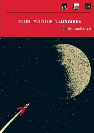 aventures_lunaires