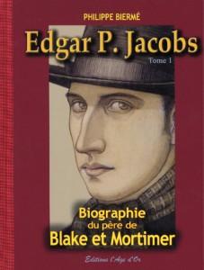 bio-jacobs1