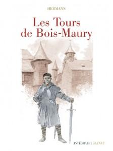 bois-maury