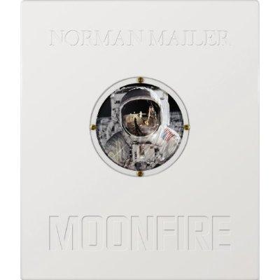 coffret_limite_moonfire