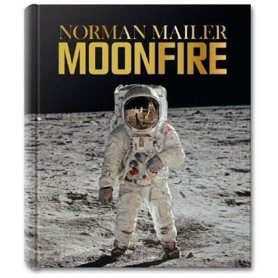 coffret_moonfire2