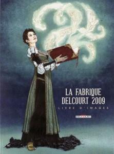 fab_delcourt_2009