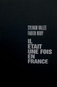 france_coffret