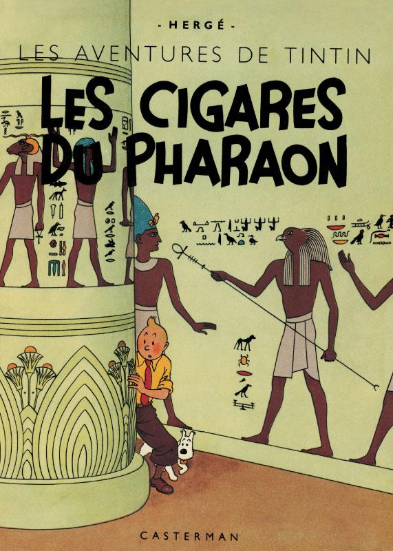 fs_tintin_cigares