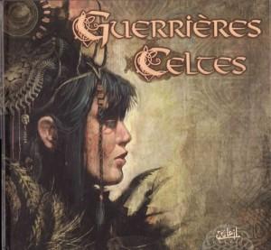 guerrieres-celtes