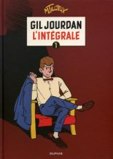integrale-gil-jourdan-tillieux