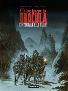integrale_dracula