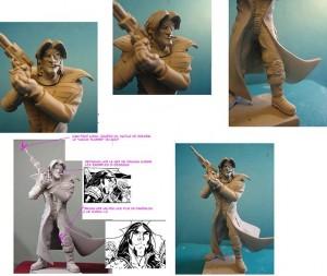 kookaburra_figurine_dragan