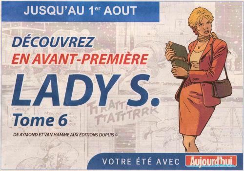 lady-s_2