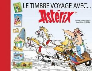 le-timbre-voyage-avec-asterix