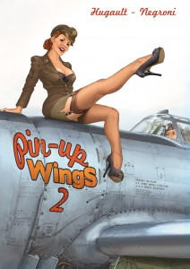 pin-up-wings-2