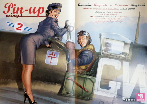 pin-up-wings-2-annonce