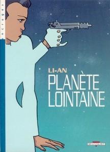 planete_lointaine