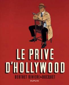 prive-hollywood