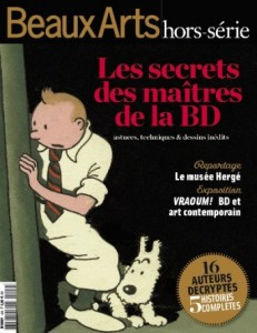 secrets-maitres-bd