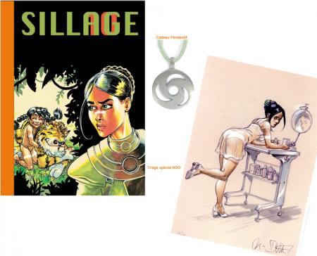sillage10_bdd