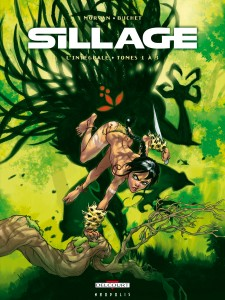 sillage_integrale_t_1_a_3_couverture
