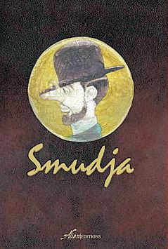 smudja-carnet1