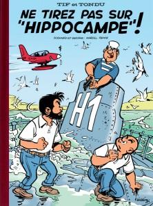 tifettondu_hippocampe1-222x300.jpg