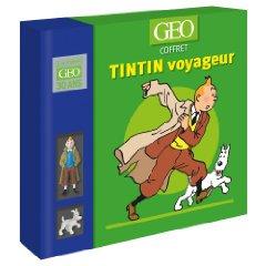 tintin-voyageur