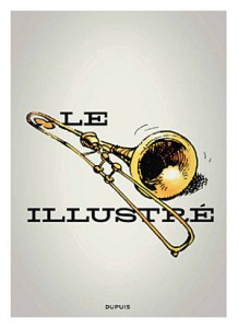 trombone_illustre-dupuis